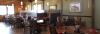 Top 3 TripAdvisor Reviewed Restaurants in Rapid City, SD